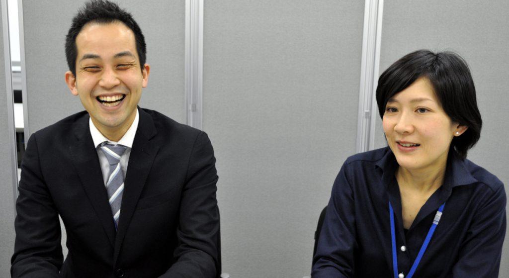株式会社アドバンスト・メディカル・ケア様